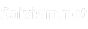 Saivism.net